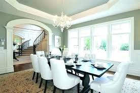 Dining room lighting ideas ceiling rope Tray Ceiling Tray Ceiling Designs Living Room Tray Tray Ceiling Ideas Living Room Tray Ceiling Ideas Amusing Dining Burnboxco Tray Ceiling Designs Burnboxco