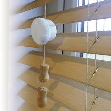 Window Blind Cord Hazards Info From Window Blind Cord AttorneysWindow Blind Cords