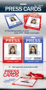 Ideas Eas… Templates Well Layered Pass Modern Classroom Press 300 Files Psd Print-ready Organized Crop graphicriver Design Margins Dpi Print… Cards