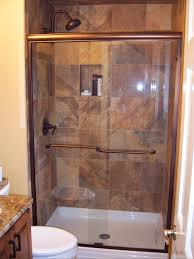 Small Picture Small Bathroom Remodel Design Ideas reliefworkersmassagecom