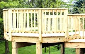 schutte lumber company tap the thumbnail bellow to see gallery of explore deck railing options lumber in idea 4 schutte lumber company kansas city