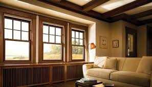 Best Window Materials for Ranch Homes