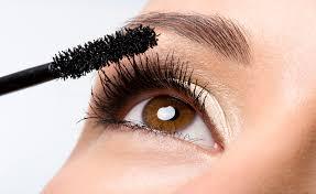 how many mascaras should you use mascara makeup beauty look