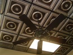 Cheap Decorative Ceiling Tiles PVC Ceiling Tiles Grid Suspended 48
