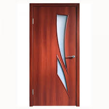 interior door texture. Aries-Modern-Interior-Door Interior Door Texture