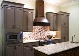 Restoring Kitchen Cabinets Refinishing Cabinets
