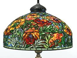 quoizel floor lamps studios oriental poppy lamp tiffany style table with astonishing quoizel floor lamps styles