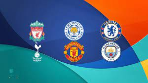 Euro 2020 | Football News