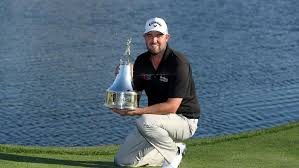 arnold palmer invitational leishman claims victory