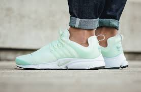 nike presto. while the greedy variation consisted as its most notable release lately, women\u0027s nike air presto receives a vibrant update for fall/winter 2016