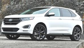 2017 ford edge sport colors. 2018 ford edge sport price 2017 colors