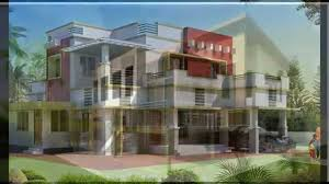 Small Picture OCHO RIOS JAMAICA ARCHITECT DESIGNS HOUSE PLANS CONTRACTORS