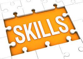 skills uoc careers skills