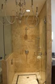 full size of small bathroom convert bathtub into walk in shower cost to replace tub