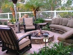 outdoor patio fire pit interior fire pits ideas unique outdoor patio with pit and plans gas outdoor patio furniture sets with fire pit
