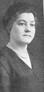 Minnie Buckingham Harper - McDowell Co, WV - First African American woman  to become a member of a legislat… | West virginia history, West virginia,  African american