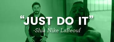 image shia labeouf just do it motivational sch sia elastic heart feat shia labeouf mad z