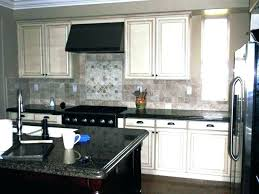 cabinet spray paint professional kitchen cabinet painting professional painting kitchen cabinets white paint for cabinets spray