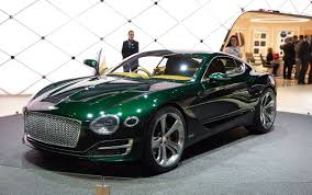 2018 bentley exp 12 speed 6e price. delighful exp to 2018 bentley exp 12 speed 6e price