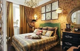 Victorian bedroom furniture ideas victorian bedroom Nepinetwork Learn More The Sleep Judge 40 Of The Most Spectacular Victorian Bedroom Ideas The Sleep Judge