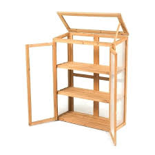image result for small greenhouse balcony var balconies and gardens wooden mini by grow plus portable greenhouse is the best wooden mini plans