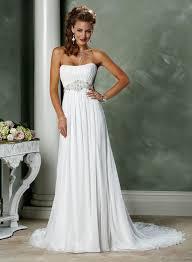 strapless wedding dresses cheap fashion corner fashion corner