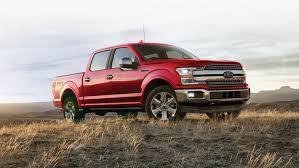 F150 Door Ajar Light Stays On 2020 Ford F 150 Truck Full Size Pickup Truck Ford Com