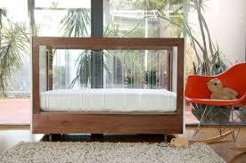 baby modern furniture. brilliant baby to baby modern furniture b