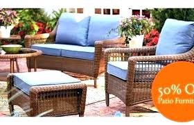 southern outdoor furniture southern outdoor furniture furniture arrangement medium size southern outdoor furniture for living plantation