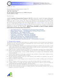 Pdf Organizational Chart Final_layout 1 Rad Naj