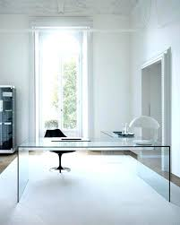 zen office furniture. Simple Office Zen Office Furniture Furniture Outh Zenpro E To Zen Office Furniture