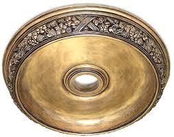 decorative medallions small decorative medallion crossword clue decorative metal wall medallions