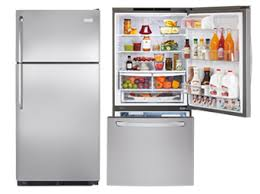 where can i buy a refrigerator. Interesting Can Topfreezer And Bottomfreezer Refrigerators For Where Can I Buy A Refrigerator