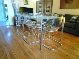 round glass dining table ikea glass kitchen table small kitchen table elegant small glass dining table
