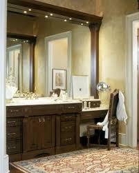 traditional bathroom vanity designs. Master: Bathroom Vanity Design, Pictures, Remodel, Decor And Ideas Traditional Bathroom Vanity Designs