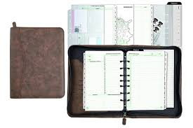 Multi Year Planner 10 Best Planners For 2019 According To Productivity Experts