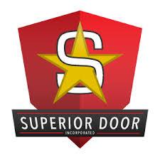 omaha garage door repairGarage Door Repair  Installation in Omaha NE  Superior Door Inc