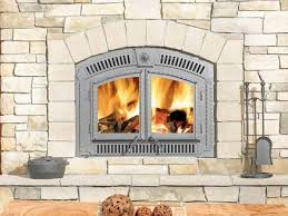 marsh s stove fireplaces 5 benefits of installing a wood burning fireplace insert toronto on