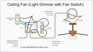fan light switch wiring diagram ceiling fan wiring diagram 2 Electrical Wiring Ceiling Fan Light fan light switch wiring diagram ceiling fan wiring diagram 2 switches