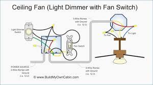 fan light switch wiring diagram ceiling fan wiring diagram 2 rh dcwestyouth com 4 wire ceiling