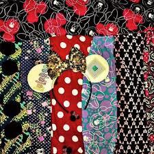 Lularoe Disney Patterns Awesome Lularoe Announces Disney Collaboration