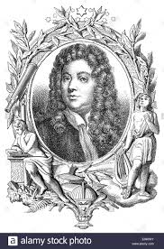 joseph addison essayist joseph addison an english essayist poet playwright joseph addison an english essayist poet playwright and politician