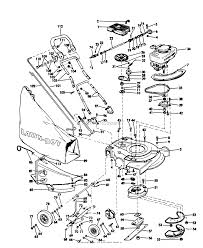 Honda parts lookup diagram wiring diagram for honda foreman at nhrt info