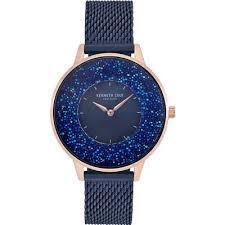 <b>Женские часы Kenneth Cole</b>