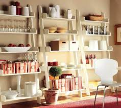 cheap home decor catalogs free country catalog request and