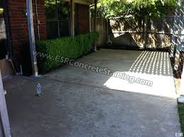 Stained concrete patio gray Ideas Stained Concrete Outside Concrete Patio Acid Staining Stained Concrete Floors Tucson Acid Stained Concrete Countertops Stained Concrete Viatourinfo Stained Concrete Outside Best Concrete Patio Stain Ideas On Stained
