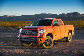 2015 Toyota Tundra TRD Pro Prices