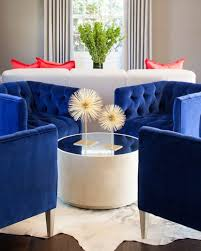 livingroom navy blue occasional chairs and white accent chair target canada with ottoman duck egg surprisin