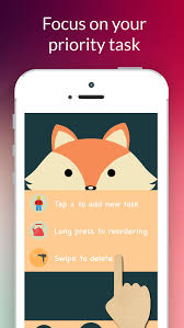 Cute To Do List Organizer Tool Best Everyday List Task