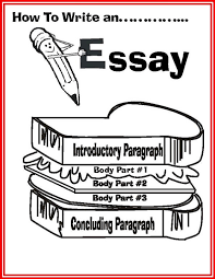 th grade essay writing twenty hueandi co 5th grade essay writing